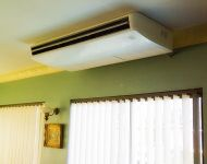 air-conditioning-project-(3)