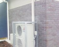 air-conditioning-project-(9)