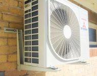 air-conditioning-project-(1)