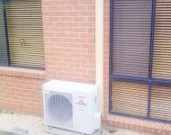 air-conditioning-project-(13)