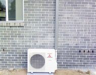 air-conditioning-project-(5)