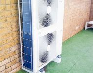air-conditioning-project-(4)