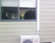 air-conditioning-project-(11)
