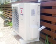 air-conditioning-project-(15)