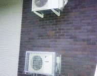 air-conditioning-project-(10)