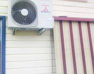 air-conditioning-project-(8)